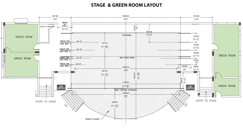 stage-layout1