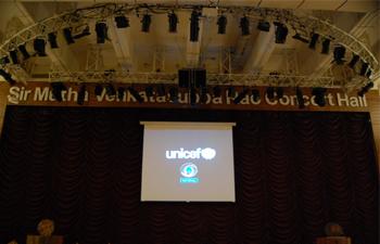 videoscreen01
